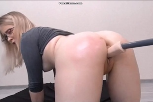 Cutest Moaning Ever 18 Years Old Girl With Big Ass Teen