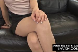 1008100 Japanese Stepson Loves Moms New Dress