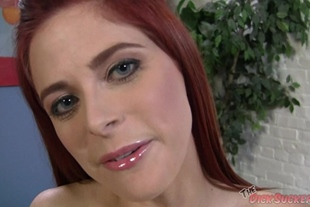 Thedicksuckers · Penny Pax · Her Sweet Mouth