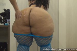 1053059 Bbw Mega Butts