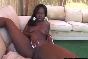 Coco Ray is a fan of nasty facial, cumshots