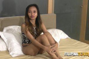 1111921 This Asian Pussy Is About To Be Fucked
