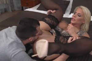 1114841 John Stuff Stepmom Tiffanys Longing Cunt
