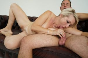 1119295 Its Time For Bibi To Enjoy Younger Cock