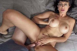 1124481 Mom And Son Joint Porn Watch Ends In Sex