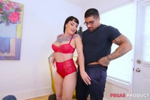 1133380 Pegasproductions Scarlett Florentino Cheating Wife2