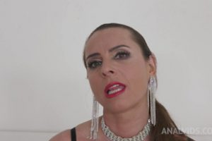 1145588 Sexy Susi Casting With Big Black Cock