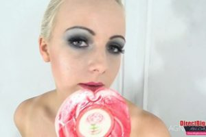 1149162 Agnetis Miracle Lollipop