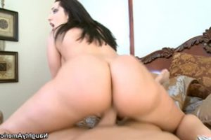 1152570 Busty Wife Gets Fucked By Big Dick