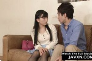 1180439 Hot Japanese Babe Fucked By Old Pervert