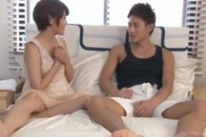 1187590 Japanese Naoya Fucks Girl