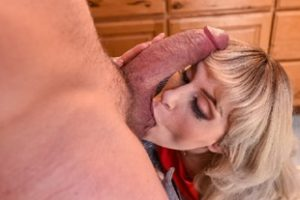 1211387 Maxims Fill Her Milf Twat With Young Cock