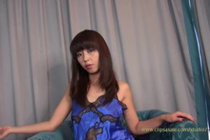 1212110 Marica Hase Clips4sale A Hj347a Part A Bj Pov