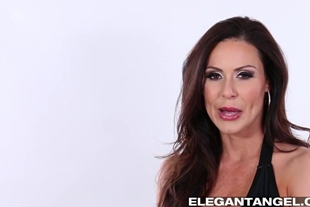 Kendra Lust · MILF Performers Of The Year 2016