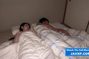 1226854 Horny Japanese Teen Fucked By Shy Stepbro