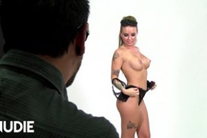 1251278 Thenudie E05 Christy Mack Put The Camera Down