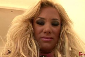 1291907 Shyla Stylez Crack Addict