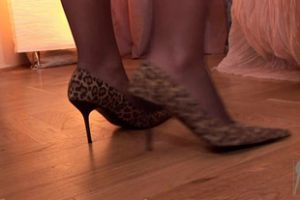1293607 Hotlegsandfeet Aria Giovanni Aria Giovanni Is Back An