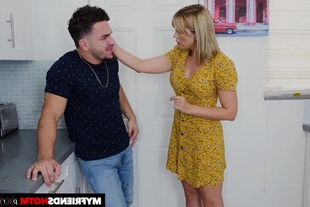 Amber Chase 5