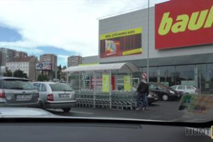 1297845 Hunt4k How I Bought Young Pussy During My Casual Shop