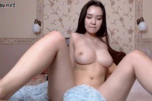 1300372 Chinese Bj Big Tit Girl Showcam Livestream Very Beaut