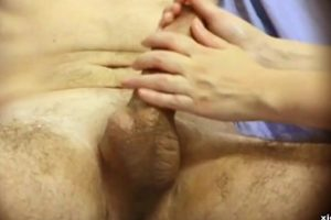 1325343 I Like To Massage Cock