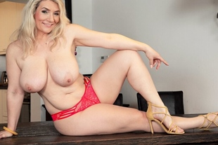 Sandy Big Boobs · Opportunity Makes Love in HD