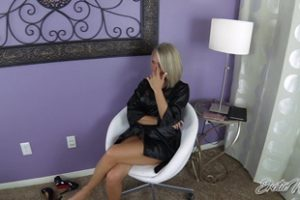 1345081 Eroticnikki Becoming Stepmoms Stunt Cock