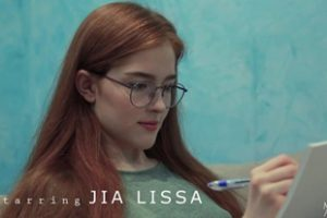 452260 Let S Jerk Off Together Jia Lissa