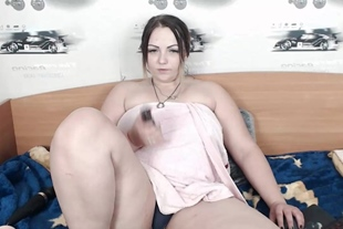 Chaturbate · marrygrayes August-24-2018 17-08-54