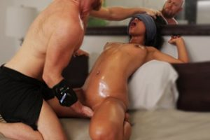 483981 This Massage Is Wrong Asian Forced To Squirt