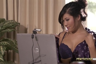 1on1 · London Keyes · Confessions Of A Cam Girl