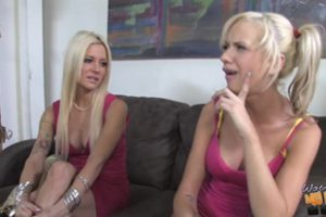 535216 Helly Mae Hellfire And Kaylee Hilton Watchingmymomgobla