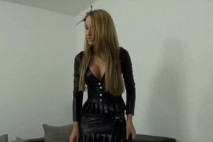 housewife gettinf fucked on webcam