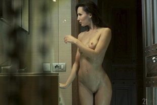 21EroticAnal · Lilu Moon · Lilus New Lover