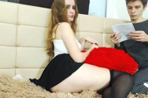 627033 Chaturbate Duoloversthot Webcam Show