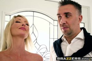630587 My Wifes Sister Scene Starring Tylo Duran And Keiran Le