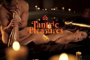 637794 21footart Lilu Moon Tantric Pleasures