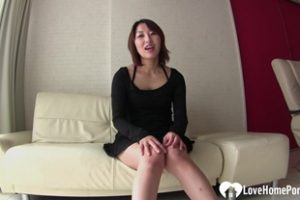 645424 Pretty Asian With A Big Ass Fucked Hard