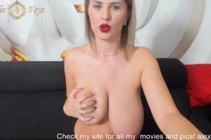 652267 Chaturbate Alexsisfaye March 06 2019 20 37 16