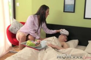 692064 Sex Between Mom And Son Xxxcams Io