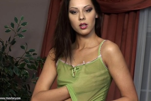 Play time with Cindy · Cindy Hope · DailySexDose