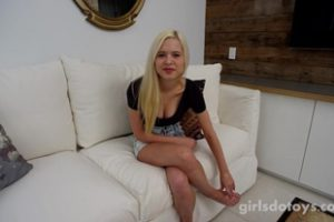 719053 Teensdotoys Part07 E3
