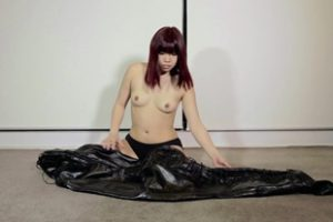 750012 Bondagerestrictedsenses 119 Movie