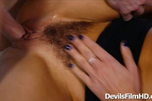 758769 Hairy Sluts Compilation
