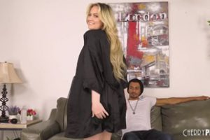765086 Wild On Cam Britney Light 2