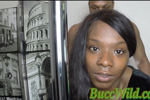 Buccwild · all anal action vol19