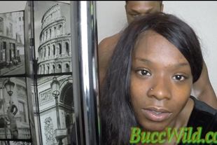 Buccwild · ghetto girls first time anal full