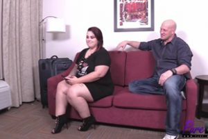 783193 Purebbw Super Cute Roxy Enjoys Getting Dicked Down
