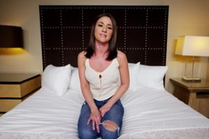813791 Katie Interview And Gets Fucked